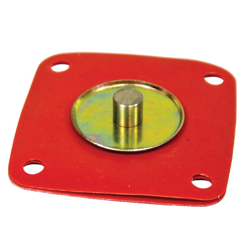 Weber & Empi Accelerator Pump Diaphragms