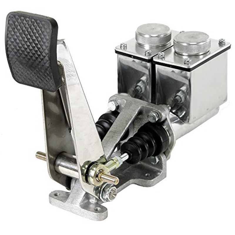 Dune Buggy Hydraulic Brake Pedals