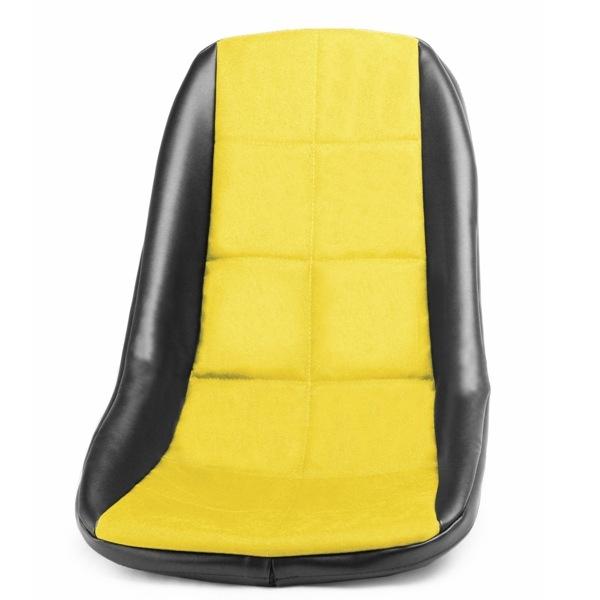 Seats / Seat Belts - Dune Buggy Parts, Sandrail Parts, VW Parts