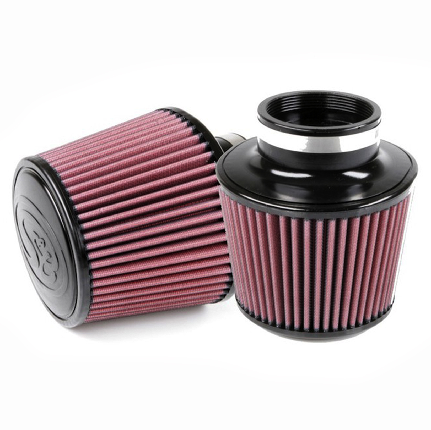 S&B Intake Replacement Filters
