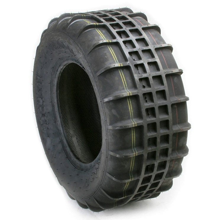 Explorer Off Road Tires
