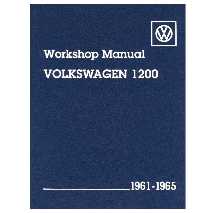 Bentley Manuals