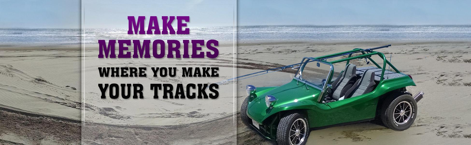 Classic Vw Parts Off Road Accessories Moore Parts