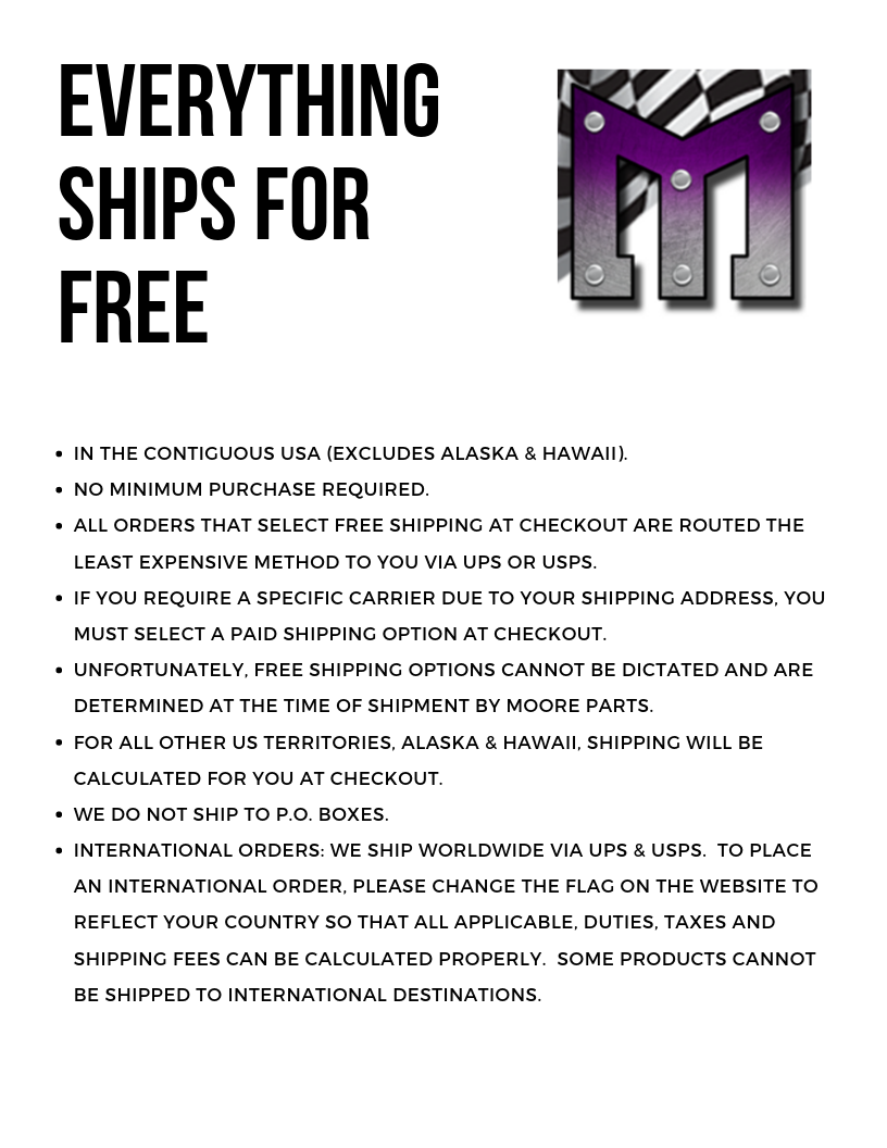 revised-about-us-shipping.png