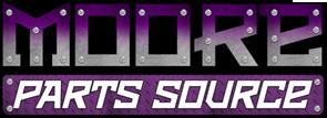 Moore Parts Source Logo