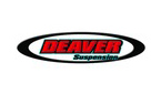 Deaver Suspension