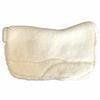 Fleece Underside