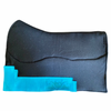 Turquoise wear leather option