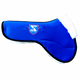 XP Half Pad in Royal Blue