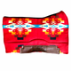 XP Barrel Pad in Tucson Red Large