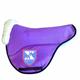 XP Endurance in Purple
