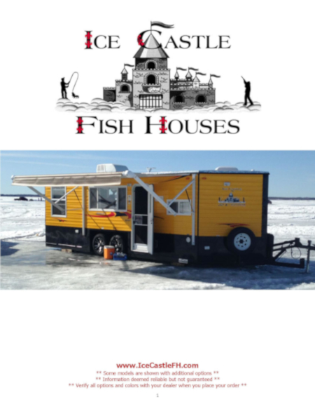 ic-fish-houses-models-catalog.jpg