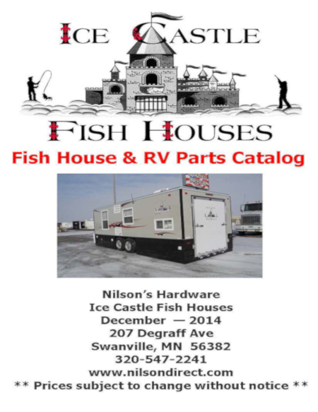 ic-fish-houses-parts-and-accessories.jpg