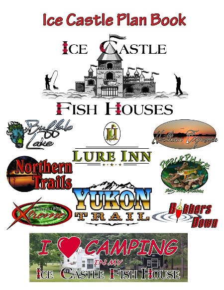 ic-fish-houses-plan-book.jpg