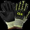Black or Navy Blue cuff  Cut Impact - GL CIA609 L