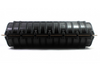 """6"""" x 22"""" Coyote Closure - 6 Port End Plate - 8006560"""