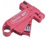 Universal Drop Trimmer R-35238