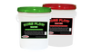 SureFlow Sand 500  and 1000 Gel, Fluid