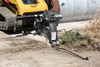 Pavement Saw