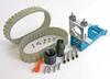 10/8 Multiple Microduct Installation Kit