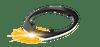 Halo SL S100010-101 Illumagear
