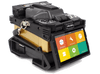 View 3 PRO Clad Alignment Fusion Splicer w/ Cloud-Based System - INNO VIEW 3 PRO KIT