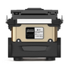 View 5 PRO Core Alignment Fusion Splicer w/ Cloud-Based System