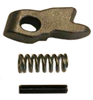 Latch Kit for Ditch Witch Drill Rod Shank - TD LK-100