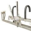 """Loop Forming Bender Tool 1"""" - DIGI 3195"""