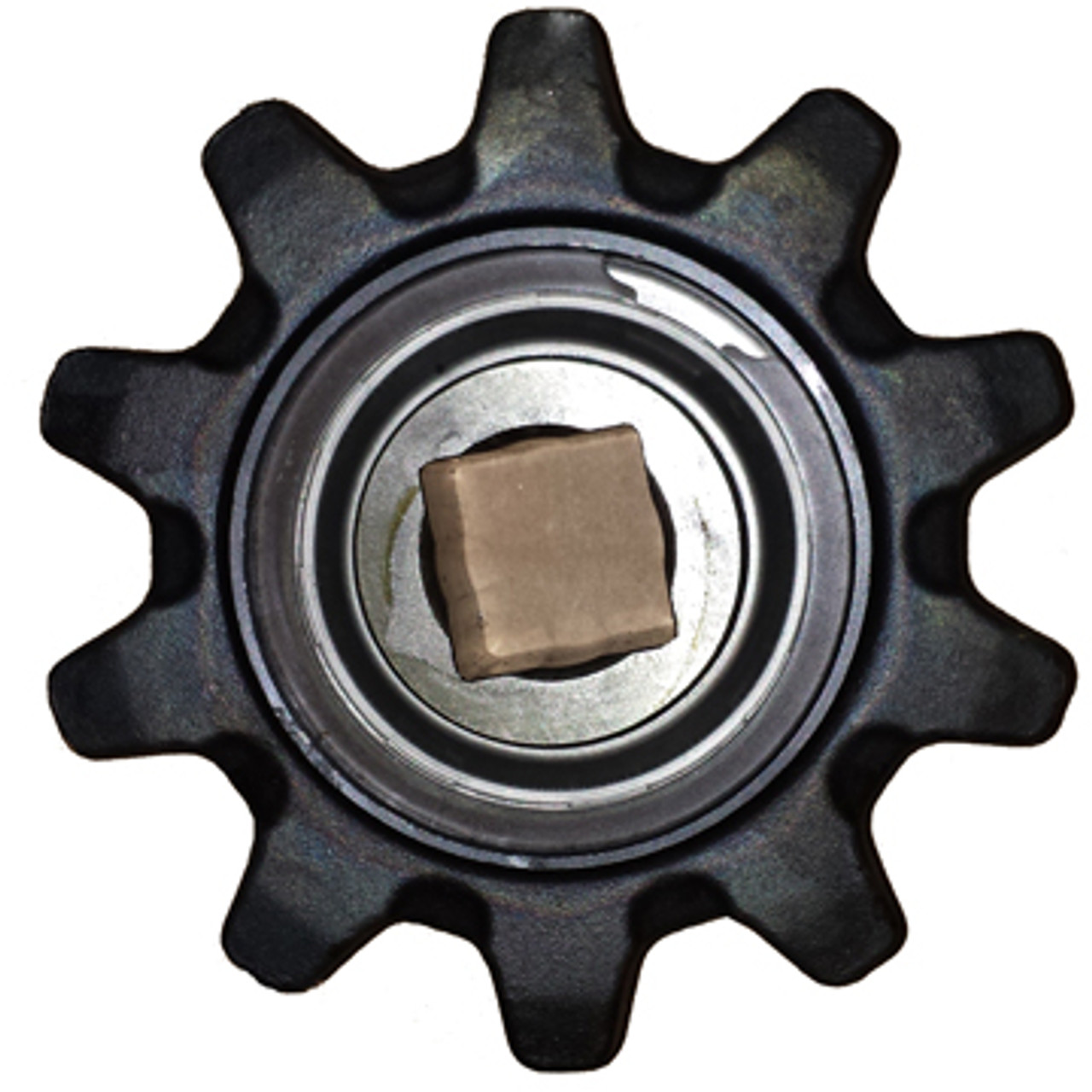 Idler Sprocket Assembly Kit