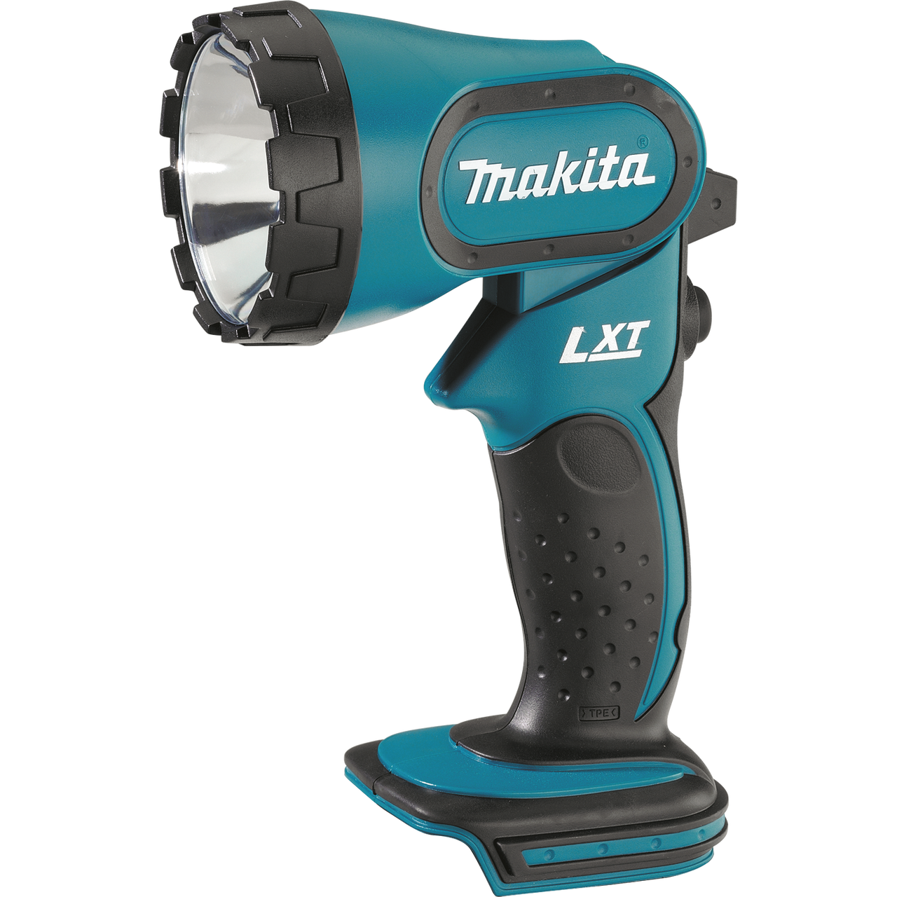 DML185 18V LXT Lithium-Ion Xenon Flashlight
