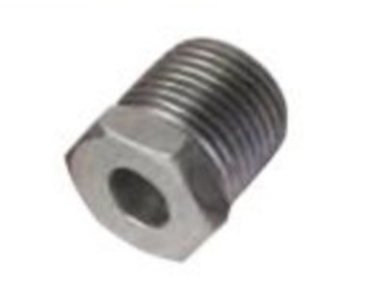 Rope Adapter for Winch Line