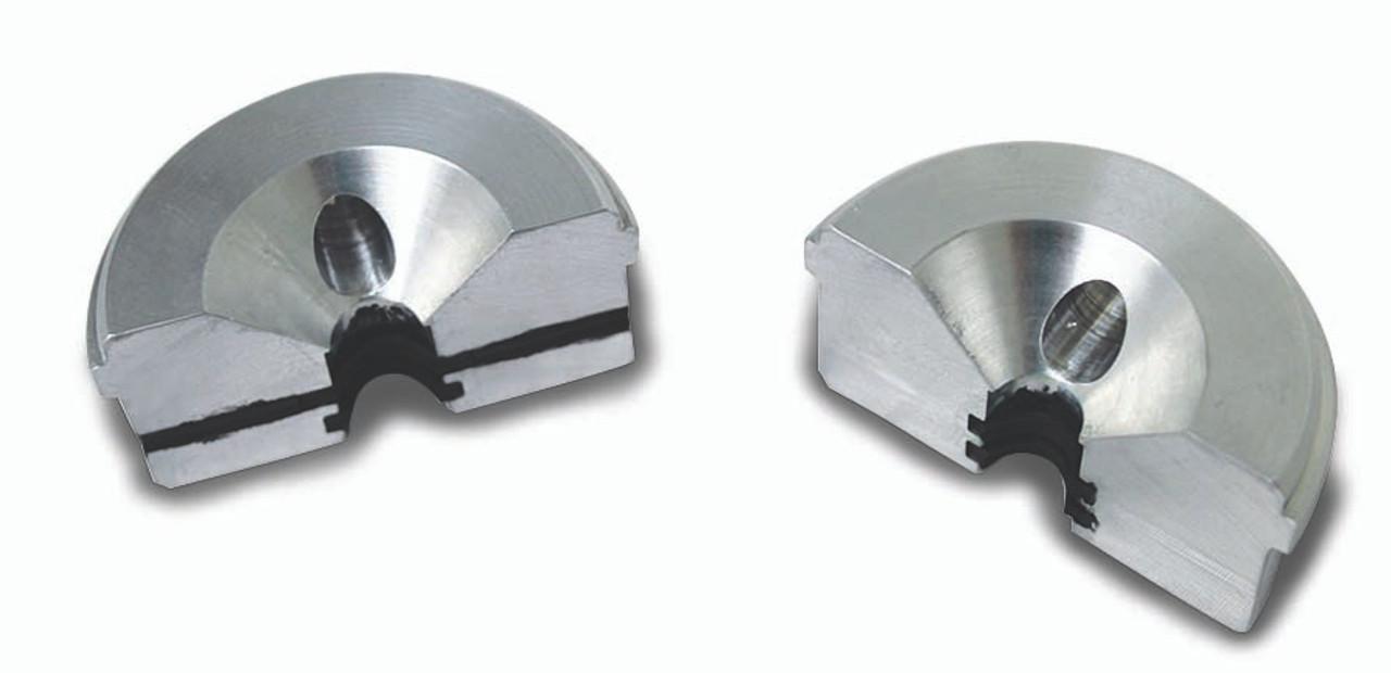 Micro Duct Packs: Gulfstream 400 & Mini-Blower/Pusher