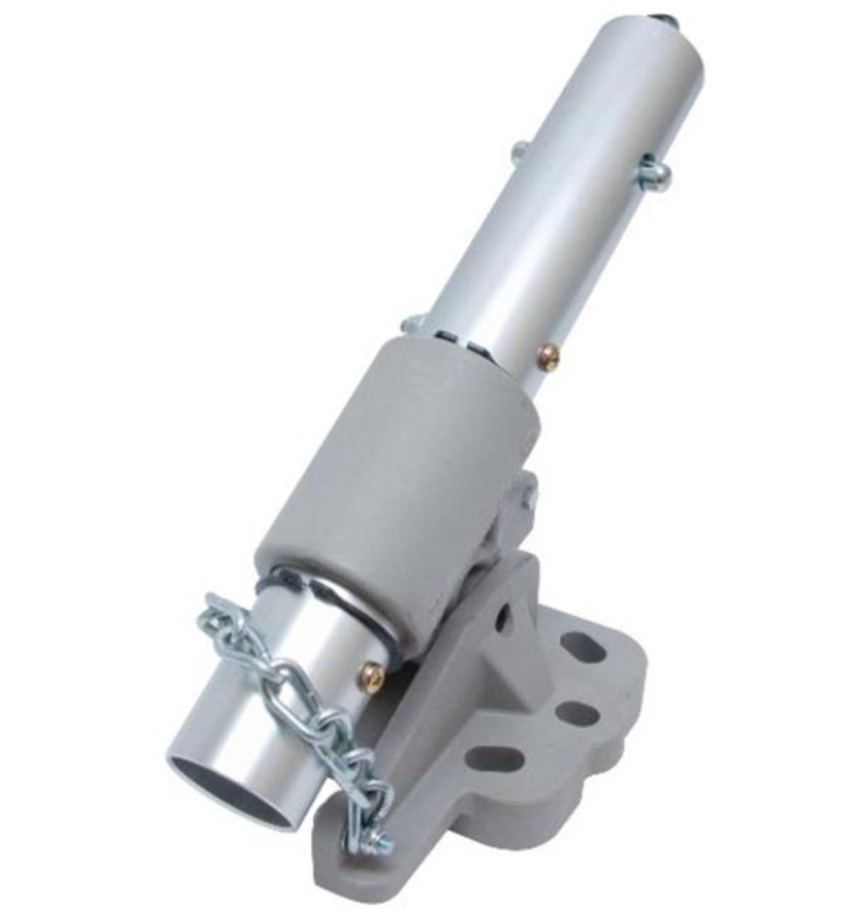 Eliminator Composite Adapter