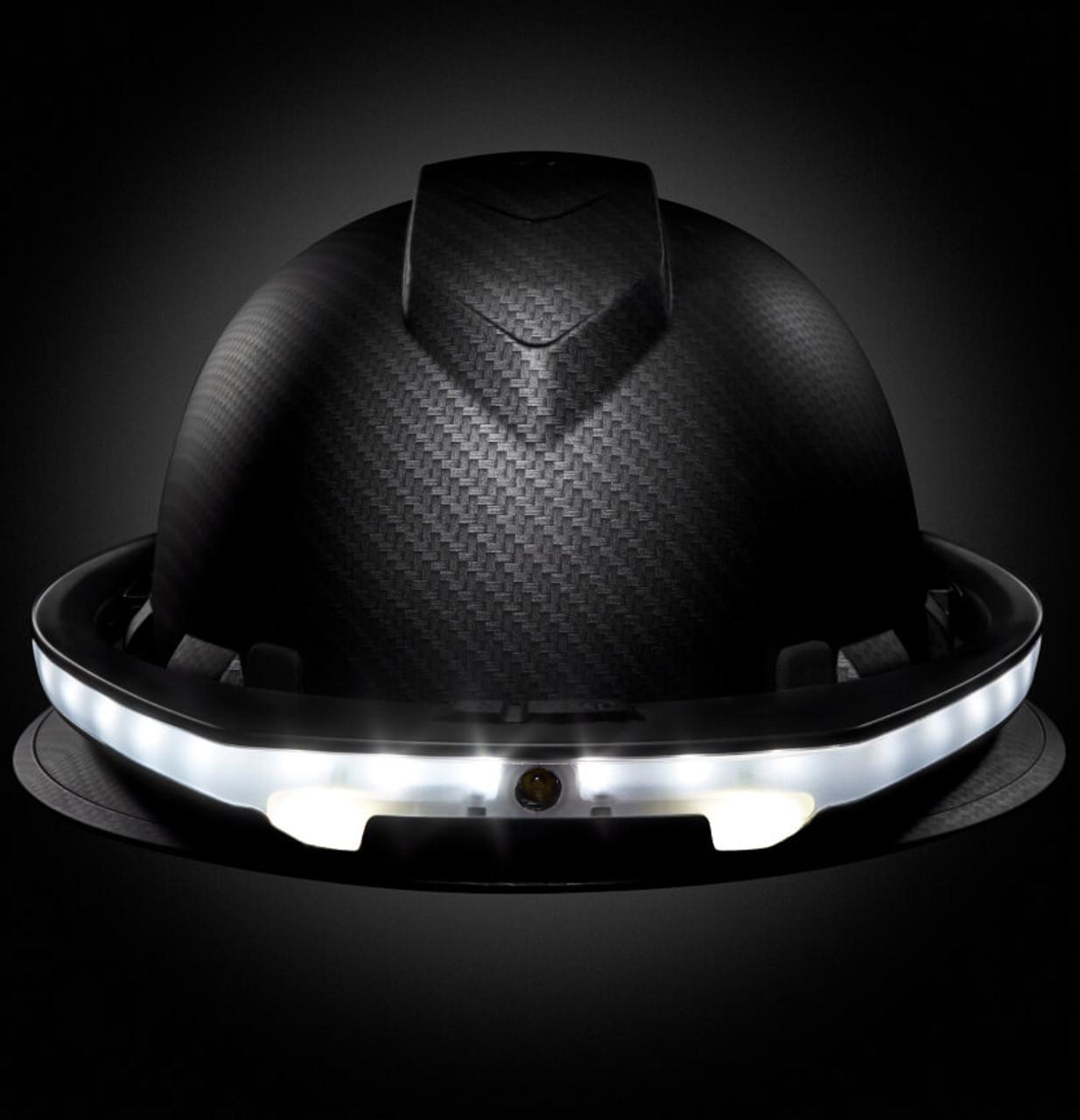 New Halo SL personal task light