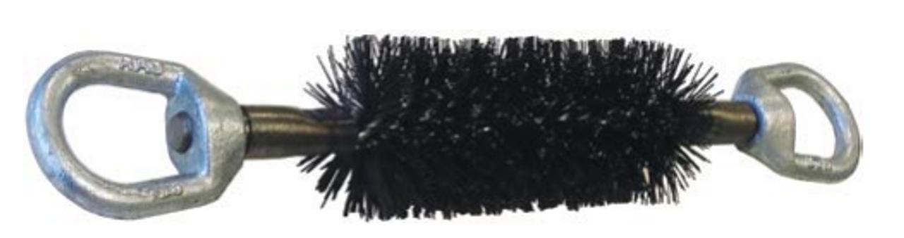 "2"" Heavy Duty Duct Brush - CZ 08100200"