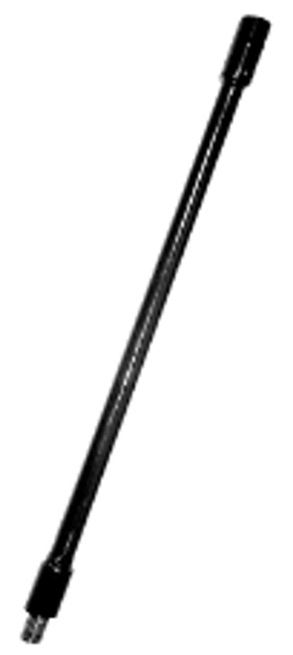 "20"""" X CASE/ASTEC HEX DRIVE X - TD DRC-02-120AW"
