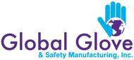 Global Glove & Safety Mfg Inc