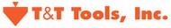 T&T Tools