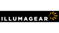 Illumagear