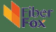 FiberFox America