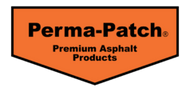 Perma Patch