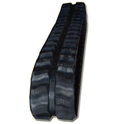 RT V 1620 Rubber Track Fits Models RT -- 7x11, 10x15, 16x20