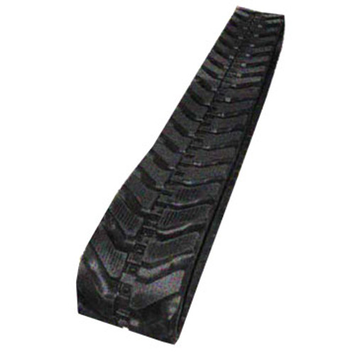 RT D 2720 Rubber Track Fits Model 2720