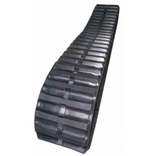 RT D 1720 Rubber Track Fits Models 1720, 2020, 1220
