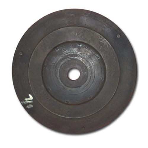 """RW 0.87 Rod Wiper .875"""" Rod Size 1.125"""" Fits DW JT520"""