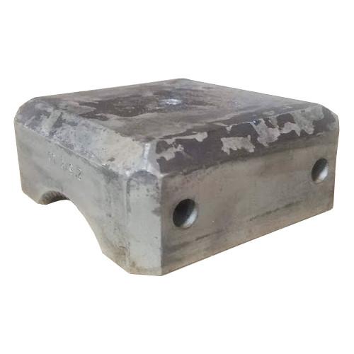 JD-2440 Jaw Die Fits Drill Rig Model 24x40