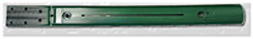 "CX 260025030 Vermeer Compatible Transmitter Housing 2.625"" Diameter Side Load, 6-Hole Vermeer, 2.00"" API IF Box 7x11, 10x15"