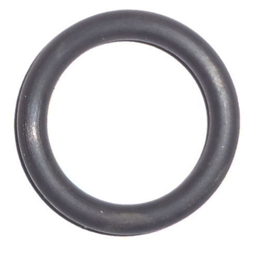 RH 5209 O-Ring, Water Port O-Ring (1562/1565)