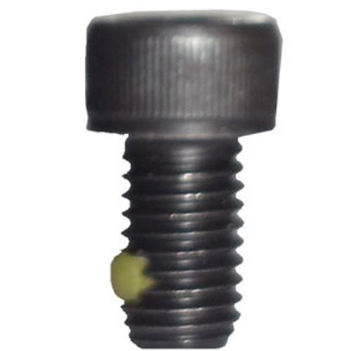 RH 5310 Bolts, Socket Cap Bolt (Water Nozzle)
